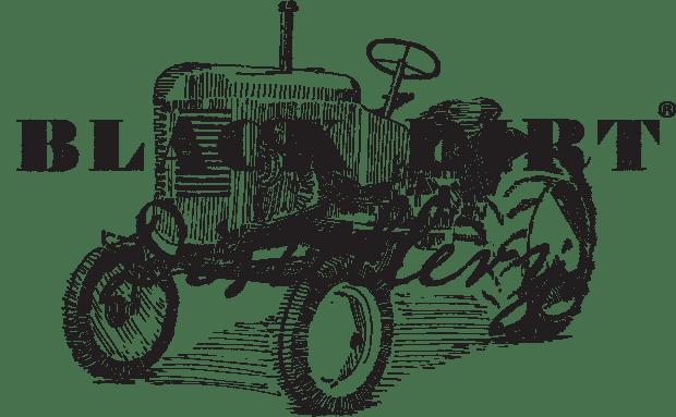 Black Dirt Distillery - Age Validation