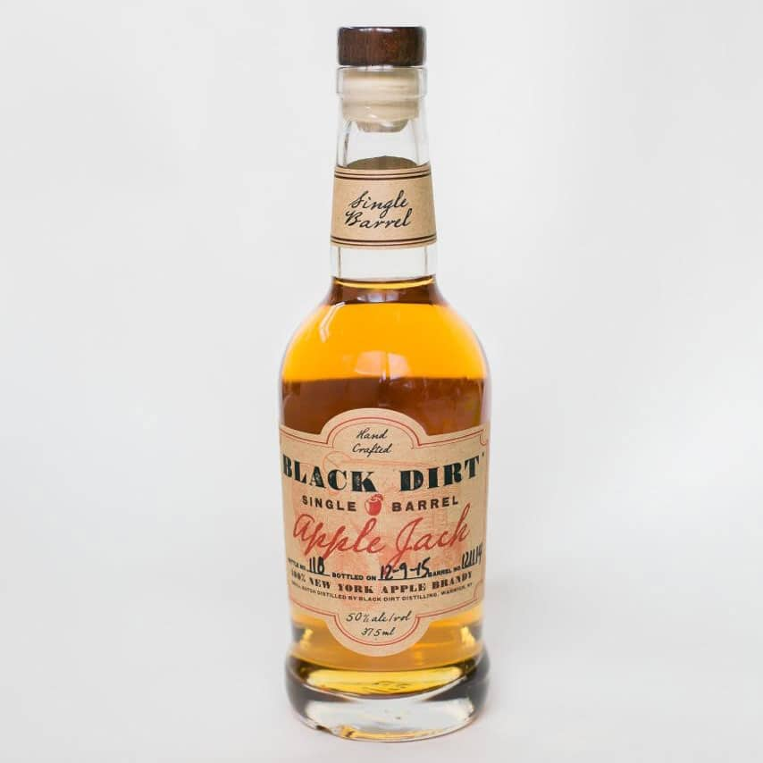 BD-Single-Barrel-Apple-Jack-on-white